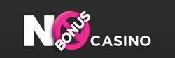 no bonus casino online