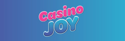 casinojoy casino joy