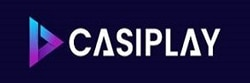 casinplay casino