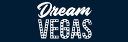 dream vegas dreamvegas