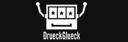 drueckglueck casino bonus