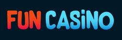fun casino ny logo