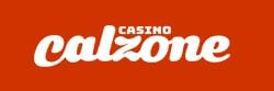 casino calzone deutchland