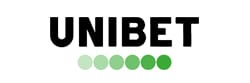 unibet new logo