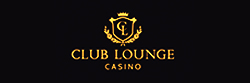 club lounge logo
