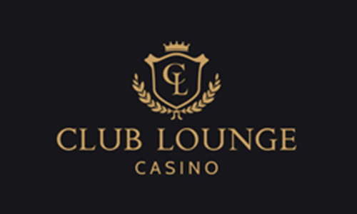 club lounge retina logo uk