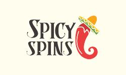 top pick spicyspin