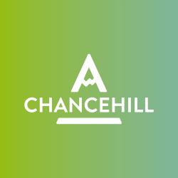 chancehill online casino