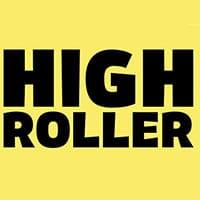 Highroller online casino