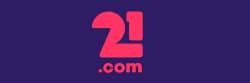 21.com nederlands