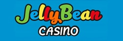 jelly-bean-casino