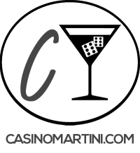 Casinomartini.com - Best UK casino offers