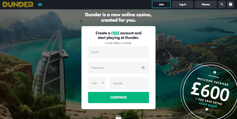 bingo online bono gratuito sin deposito