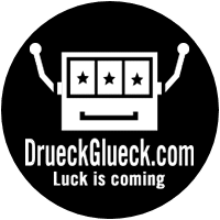 drueckglueck best casino bonus