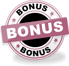 Cash Back Bonus at Online Casinos