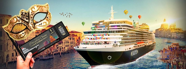 casinocruise online casino