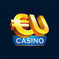 eucasino online casino