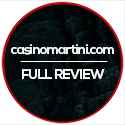 casino listings casinomartini