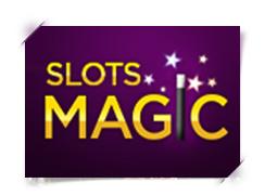slotsmagic online casino