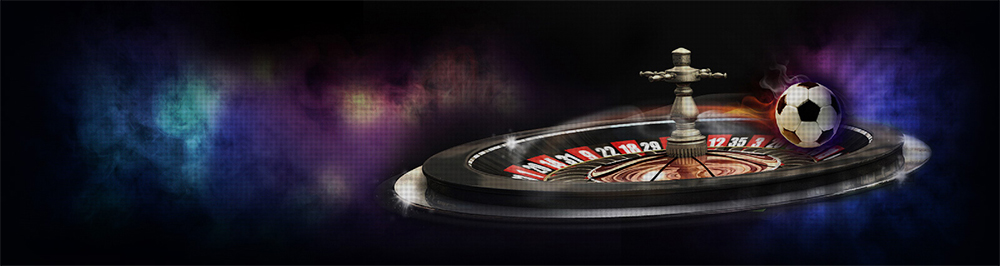 UK Casino Cashback Bonuses