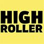 hihgroller online casino