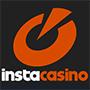 instacasino online casino