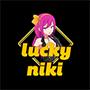 luckyniki online casino