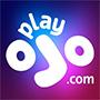 playojo online casino