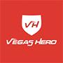 vegashero online casino