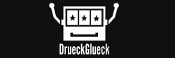 drueckglueck uk