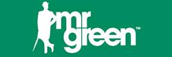 mregreen uk
