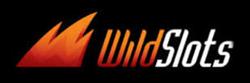 wildslots wild slots