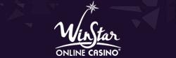 uk casinos with cash bonus