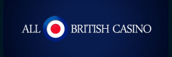 all british casino allbritishcasino