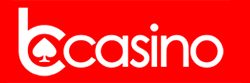 online casino welcome bonus sign-up