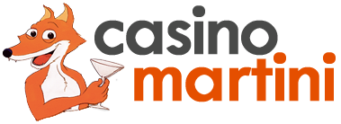 https://www.casinomartini.com/wp-content/uploads/2018/12/casinomartini-new-logo2.png