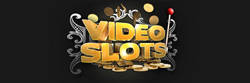 videoslots video slots uk