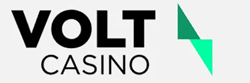 volt online casino
