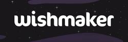 wishmaker online casino