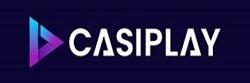 casinplay casino