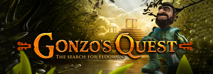 gonzos quest best uk slot list with free spins slots