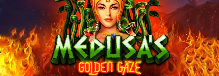 meduzas golden gaze