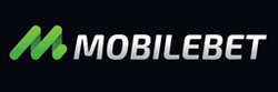 mobile bet mobilebet