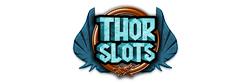 thorslots