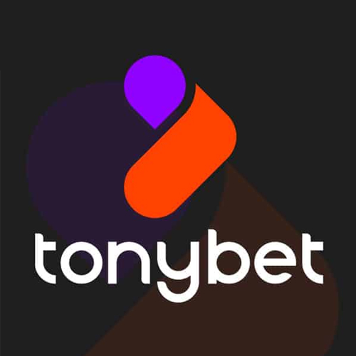 tonybet casino bonus cde