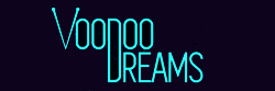voodoo dreams casino germany