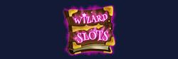 wizardslots casino