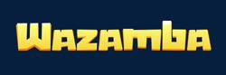 wazamba casino online