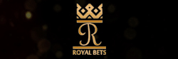 royalbets casino