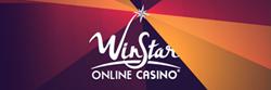 winstar online casino colour